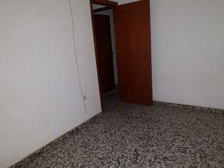 Calle SALAMANCA 2, 3 4
