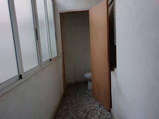 Calle SALAMANCA 2, 3 11