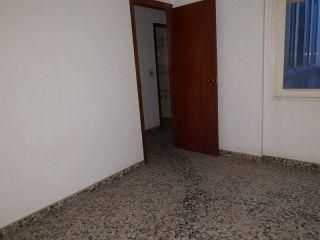 Calle SALAMANCA 2, 3 15
