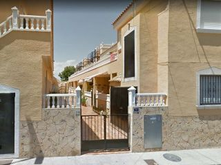 Unifamiliar en venta en Orihuela de 61  m²