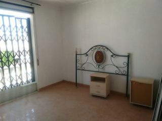 Unifamiliar en venta en Orihuela de 54  m²