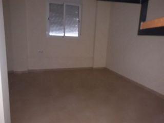 Unifamiliar en venta en Ador de 71  m²