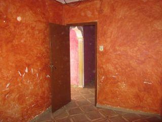 Unifamiliar en venta en Alcantarilla de 95  m²