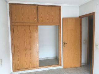 Unifamiliar en venta en Santomera de 128  m²