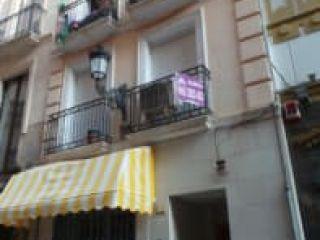 Piso en venta en Alicante