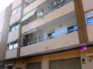 Local en venta en Eliana (l`) de 109  m²