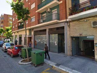 Local en venta en Manises de 251  m²