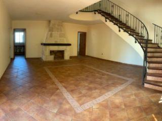 Unifamiliar en venta en Realejos, Los de 416  m²