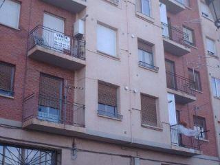 Atico en venta en Albelda De Iregua de 85  m²