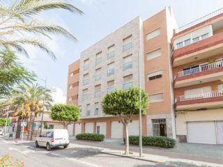 Duplex en venta en Santa Maria Del Aguila de 82  m²
