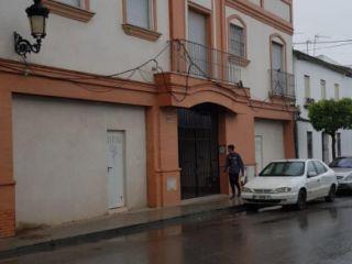 Local en venta en Olivares de 71  m²