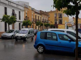 Local en venta en Olivares de 60  m²