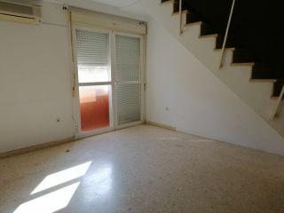 Piso en venta en Jerez De La Frontera de 70  m²