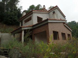 Chalet en venta en Sant Feliu Del RacÓ de 194  m²