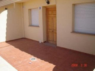 Piso en venta en Torrevieja de 60  m²