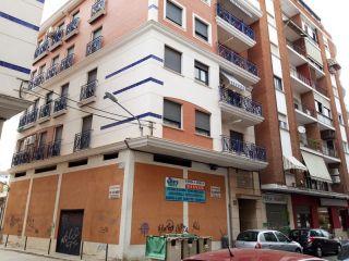 Local en venta en Talavera De La Reina de 97  m²