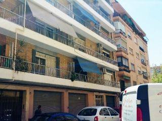Piso en venta en Valencia de 91  m²