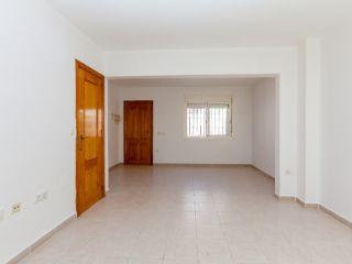 Chalet en venta en Santa Pola de 74  m²