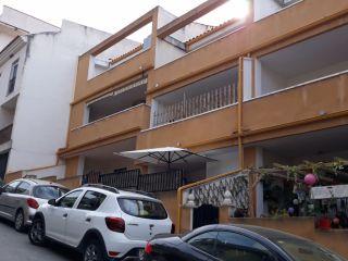 Piso en venta en Gabias, Las de 84  m²
