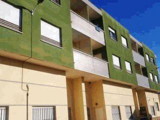 Piso en venta en Hondon De Los Frailes de 65  m²