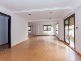 Piso en venta en Alacant de 102  m²