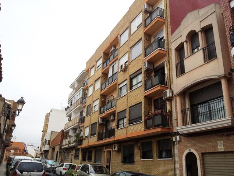 Vivienda en PATERNA (Valencia/València)