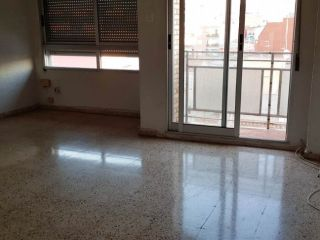 Vivienda en PATERNA (Valencia/València) 2