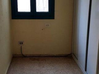 Vivienda en PATERNA (Valencia/València) 11