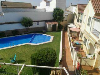 Unifamiliar en venta en Villafranca De Cordoba de 104  m²