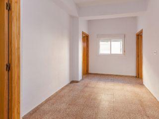 Piso en venta en Torrevieja de 48  m²