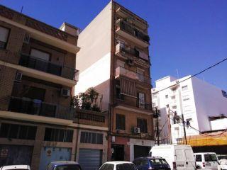 Vivienda en PATERNA (Valencia/València) 1