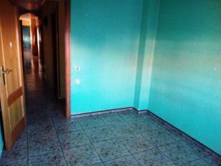 Vivienda en PATERNA (Valencia/València) 10