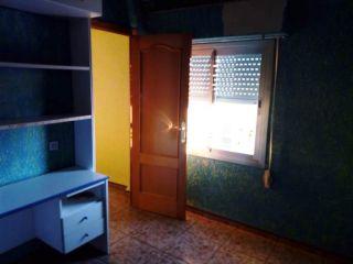 Vivienda en PATERNA (Valencia/València) 18