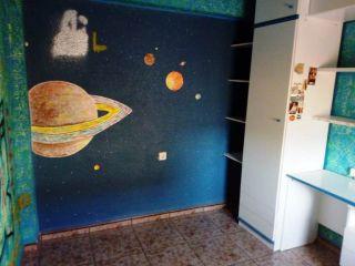 Vivienda en PATERNA (Valencia/València) 19