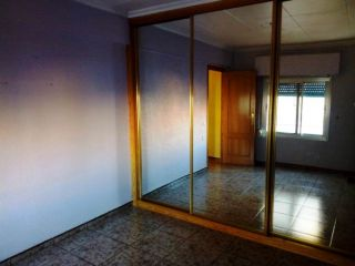 Vivienda en PATERNA (Valencia/València) 20
