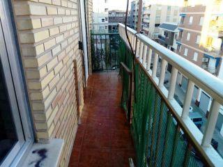 Vivienda en PATERNA (Valencia/València) 27