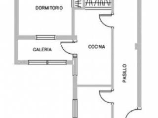 Vivienda en PATERNA (Valencia/València) 28