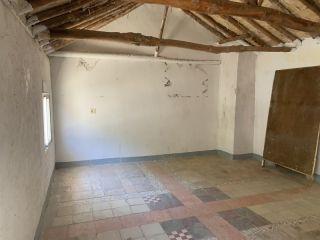 Piso en venta en Moclin de 84  m²