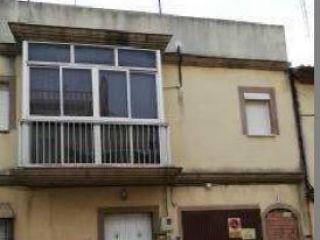 Piso en venta en Chiclana De La Frontera de 81  m²
