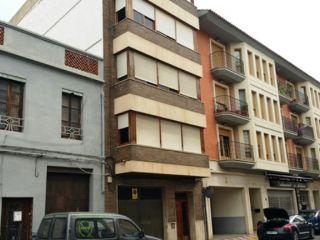 Piso en venta en Tabernes De La Valldigna de 160  m²