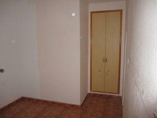 Unifamiliar en venta en Torrevieja de 47  m²