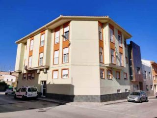 Piso en venta en Vilallonga de 90  m²