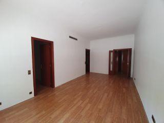 Piso en venta en Sant Just Desvern de 64  m²