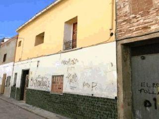 Unifamiliar en venta en Alberic de 230  m²