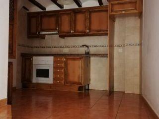 Unifamiliar en venta en Finestrat de 85  m²