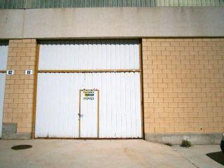 Nave en venta en Laguardia de 432  m²