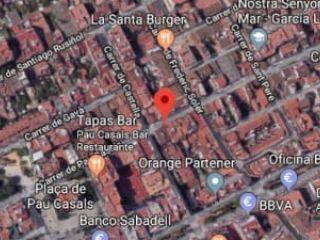 Otros en venta en El Prat De Llobregat