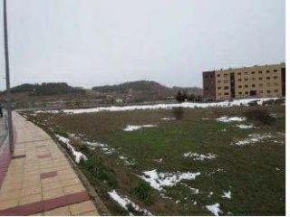 Terreno urbano en venta en urb. villas de arlanzon 2