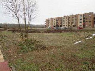 Terreno urbano en venta en urb. villas de arlanzon 3