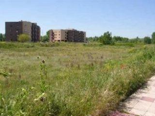 Terreno urbano en venta en urb. villas de arlanzon 4